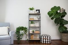 Easy Ways to Become a Minimalist | HGTV