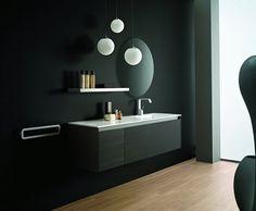 30-Great-Ideas-for-a-Black-Interior-Design3