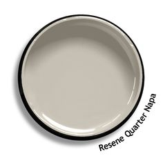 Resene Quarter Napa is a nebulous greyed neutral - urban and masculine. From the Resene Whites & Neutrals colour collection. Try a Resene testpot or view a physical sample at your Resene ColorShop or Reseller before making your final colour choice. www.resene.co.nz