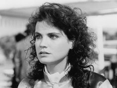 """I was named after Sigrid Thornton for her lead role """"Jessica"""" in The Man From Snowy River. Fav movie like ever! Man From Snowy River, 1980s Films, Kirk Douglas, The Most Beautiful Girl, Beautiful People, Star Pictures, True Beauty, Beautiful Actresses, Picture Photo"""