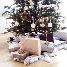 ♡ christmass♡