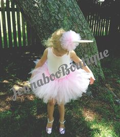 Candy Costumes, Tutu Costumes, Sister Costumes, Costume Ideas, Baby Halloween Outfits, Cute Halloween Costumes, Toddler Halloween, Costumes For Teens, Adult Costumes