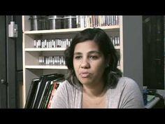 Metodologias de Ensino em Artes Visuais - CEAD - EBA - UFMG - YouTube