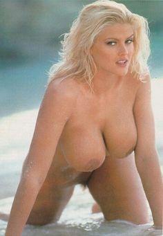 Butt Gloria Hendry nudes (38 pics) Tits, Twitter, swimsuit