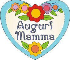 disegni da stampare per la festa della mamma - Yahoo Search Results Yahoo Image Search Results