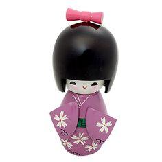 5 oggetti da avere in casa se amate il Giappone - sempredirebanzai.it