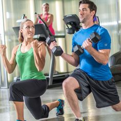 Personal trainer education - Ace is one of the few that is recognized as actually being certified.