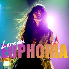 loreen euphoria eurovision mp3 download