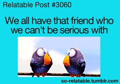 This is me n my BFF!!! Im always about to piss my pants when we are together .... Love it!!!