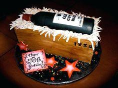 union jack cake adult male cakes Pinterest Union jack cake and