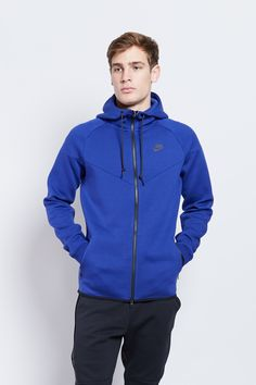 Nike Tech Fleece Windrunner Nike Fleece 6098413ff