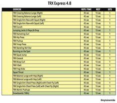 TRX Express 4.8.jpg