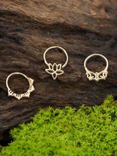 Healing Simple Womens Earrings Boho Energy Charm Spiritual Rustic Meditation Brass Buddha Earrings Yoga Gift for Women Minimalist