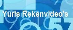 Rekenvideo's :: rekenvideos.yurls.net