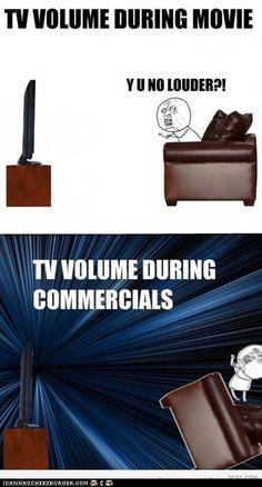 soo annoying!!