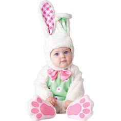Guess How Much I Love You - Sam McBratney and Anita Jeram  Baby Rabbit Dress Up – Time to Dress Up