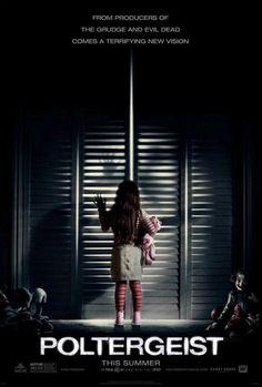 O remake do filme 'Poltergeist' ganha trailer e pôster http://cinemabh.com/trailers/o-remake-do-filme-poltergeist-ganha-trailer-e-poster