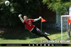Entrenamiento previo a Cuartos de Final del Premundial #seleccionmexicana #mexico #futbol #soccer #sports.