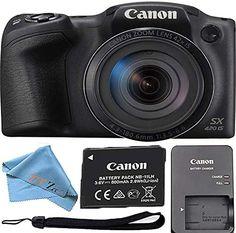 идеи на тему Professional Camera 900 браузер цифровая камера зеркальный фотоаппарат
