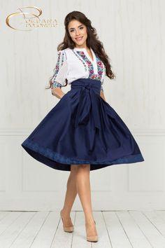 Блуза вишита, фото 3