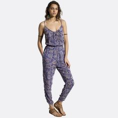 Billabong Trousers Drifters Gold Jumps.
