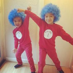World Book Day: Children Dress Up As Literary Characters For School World Book Day Outfits, World Book Day Ideas, World Book Day Costumes, Book Week Costume, Story Book Costumes, Book Character Costumes, Boy Costumes, Costume Ideas, Dress Up Day