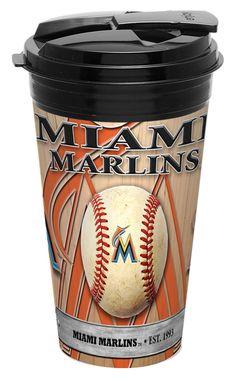 Miami Marlins Marlins Baseball, Miami Marlins, San Diego Padres, Miami Florida, Houston Astros, Fundraising, Mlb, Heart, Fundraisers