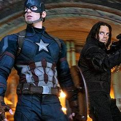 #GiveCaptainAmericaABoyfriend campaign goes viral on Twitter http://shot.ht/1qHrqff @EW