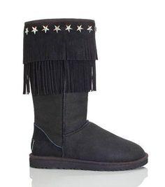 2142b8b19eab Good quality 3045 boots54. Jimmy ChooUgg SlippersUgg Boots ...
