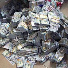 4,280 отметок «Нравится», 152 комментариев — MakeMoneyOnline (@makemoneyonline365day) в Instagram: «The secret to making $ 2000 - $ 3,000 monthly passive income, you DO NOT HAVE TO CAPITAL not to…» Money On My Mind, My Money, Money Today, How To Get Money, Make Money Online, Earn Money, Money Tips, Money Pictures, Money Images
