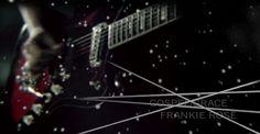 "watch :: Frankie Rose – ""Gospel/Grace"" http://iamnosuperman.com/musik-neues-video/frankie-rose-gospelgrace/"