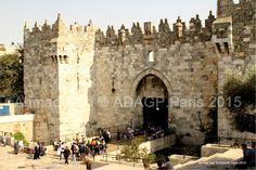 Jérusalem 0007 Ahmad Dari © ADAGP.Paris 2015