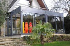 Risultato della ricerca immagini di Google per http://www.structure-et-verre.fr/wpFichiers/1/1/Ressources/image/4_verandas/veranda-alu-gris-finistere.jpg