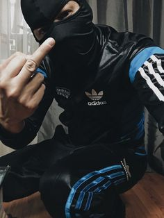 140 Best Adidas images in 2019 | Adidas, Leather men, Bad