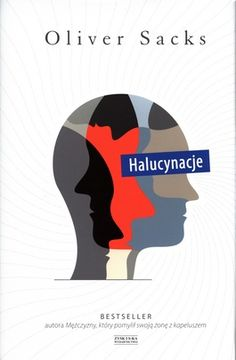 halucynacje_IMAGE1_312140_5