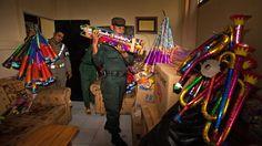 Indonésia bane e condena a passagem de ano