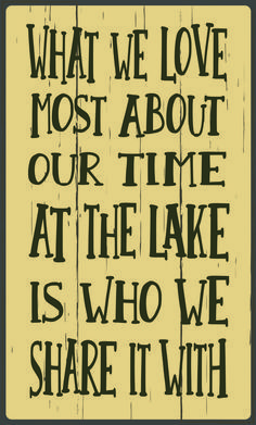 When I win the Powerball and get my Lake House Lake House Signs, Cabin Signs, Cottage Signs, Lake Signs, Porch Signs, Lake Quotes, Sign Quotes, Rustic Signs, Wooden Signs