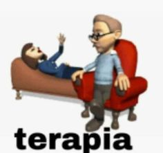 Dankest Memes, Funny Memes, Jokes, Cartoon Memes, Reaction Pictures, Funny Pictures, Memes Gretchen, Haha, Spanish Memes