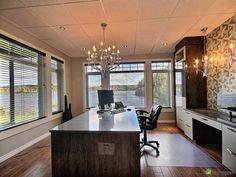 Maison à vendre St-Félix-D'Otis, 900, sentier Potvin, immobilier Québec | DuProprio | 657464