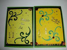 2011-12-31 - 111923970260085942606 - Picasa-Webalben