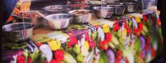 Healthy Olive Tree is one of The 15 Best Places for Fresh Salads in London.