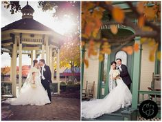 Macedonian Cultural Center wedding by Chelsea Brown Photography