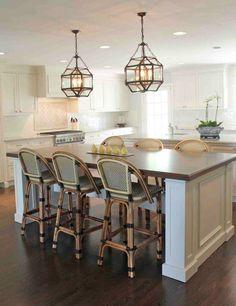 kitchen color schemes oak cabinets kitchen design ideas popular staining kitchen cabinets dark espresso staining kitchen cabinets dark