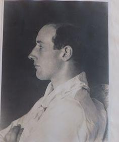 Denys Finch Hatton