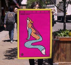 pop-art-theatre-posters-by-alfalfa-studio-designboom-03
