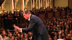Beethoven - Symphony No 1 in C major, Op 21 - Thielemann