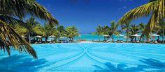 Mauritius - Oceano Indiano
