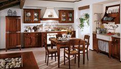 Mobili Rustici Cucina : 7 fantastiche immagini in lavelli per piani cucina su pinterest nel