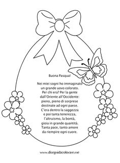 sites of interest in italy Adult Coloring, Coloring Pages, Italy Information, Diy And Crafts, Crafts For Kids, Easter 2020, Italy Holidays, Quilling Patterns, Great Vacations