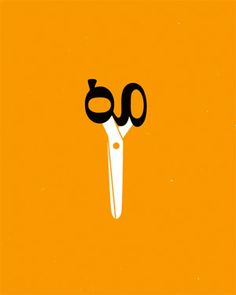 g by olly moss.  for @Melissa Esplin. i know you love orange!  - from one crafter to another